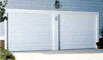 Garage Doors Oakville