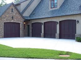 Garage Door Company Oakville