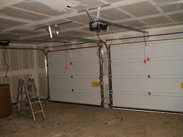 Rollup Garage Door Oakville
