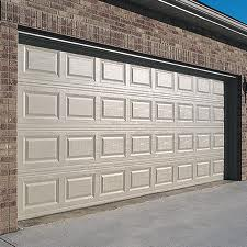 Residential Garage Doors Repair Oakville