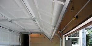 Overhead Garage Door Oakville